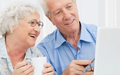 How Much Do Full Dentures Cost in Toronto, Ontario