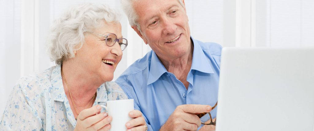 A-Guide-to-Denture-Prices-in-Toronto-Ontario