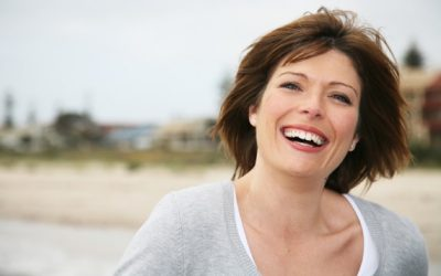 How to Get Dentures Fit Perfectly