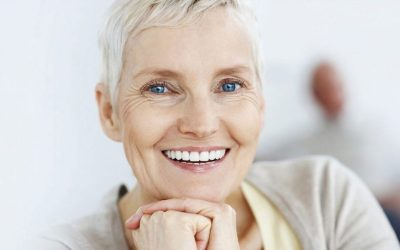 What Are Suction Lower Dentures and How Do They Work?