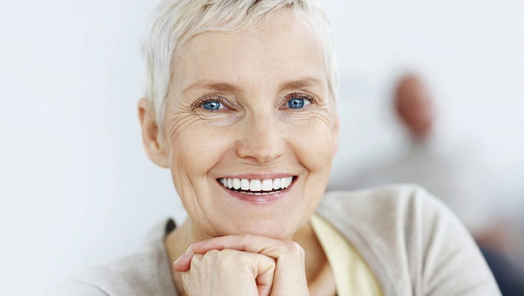 What-Are-Suction-Lower-Dentures-and-How-Do-They-Work