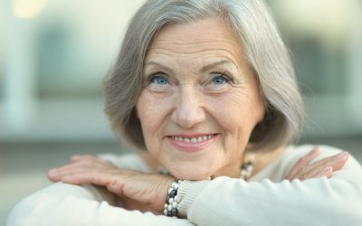 Benefits of All On Four Dental Implants