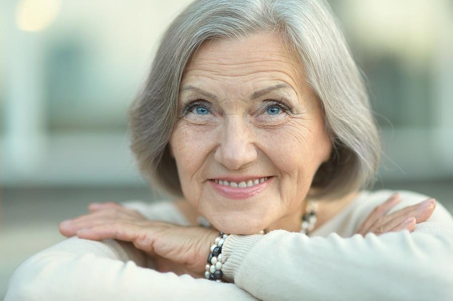 all-on-four-dental-implants-toronto