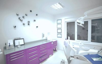 How to Select the Best Denture Clinic