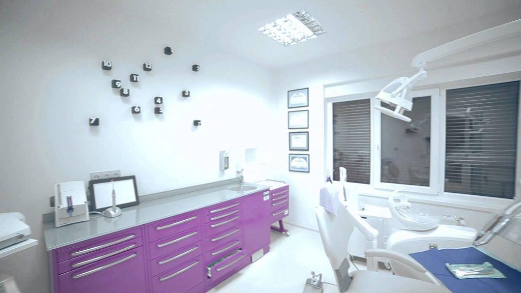 denture-clinic-toronto-port-hope