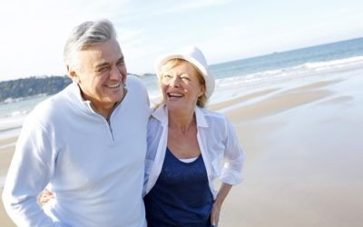 Benefits of Denture Soft Liners