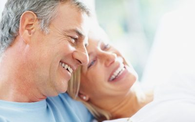 I Keep Losing My Natural Teeth. Are Dentures Right For Me?